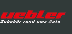 UEBLER