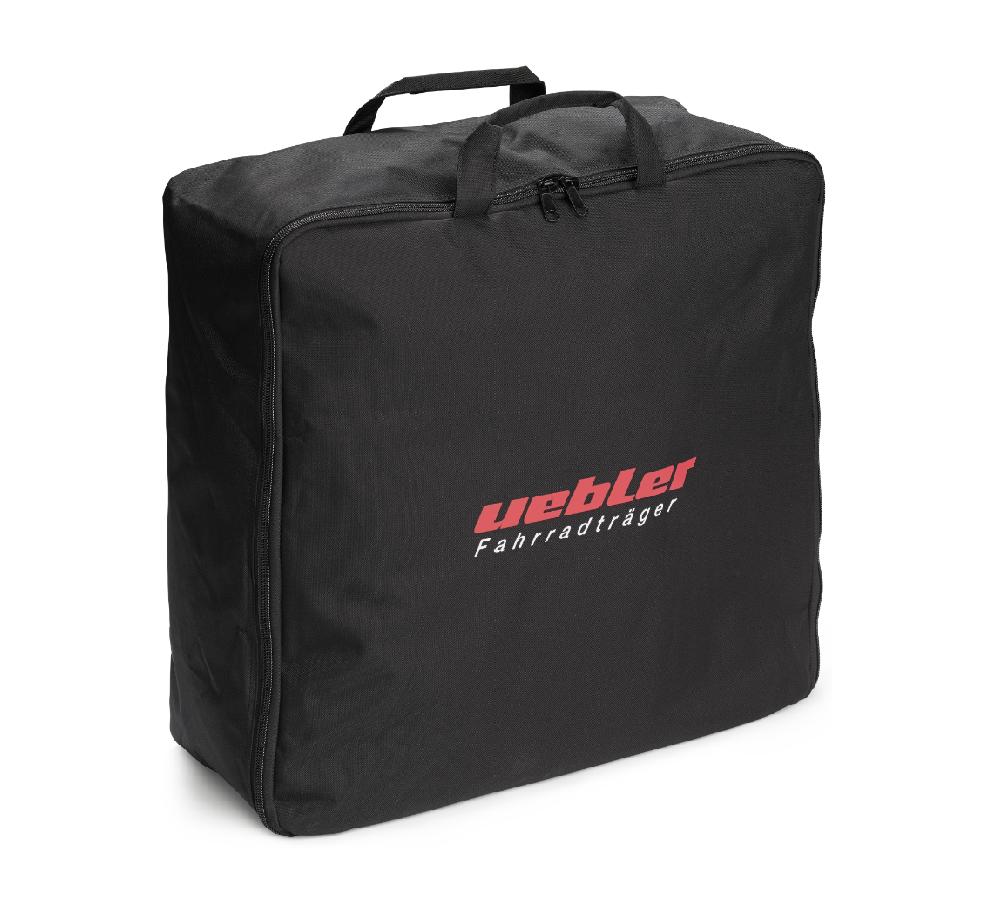 Uebler Transporttasche für Kupplungsträger i21-19840