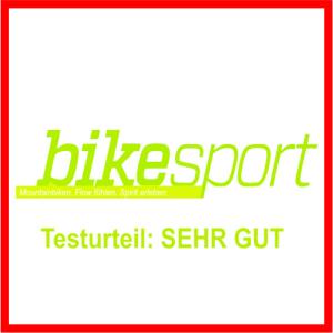 bikesport 04 2015 uebler. Black Bedroom Furniture Sets. Home Design Ideas