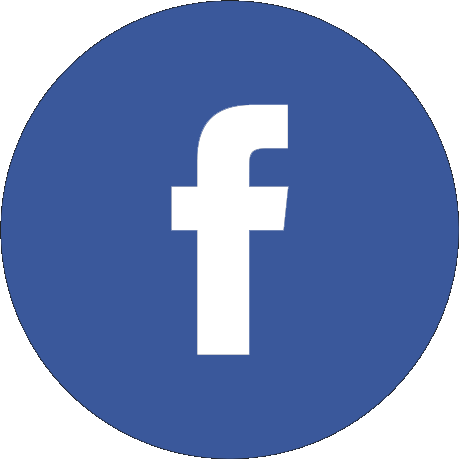 Uebler Facebook