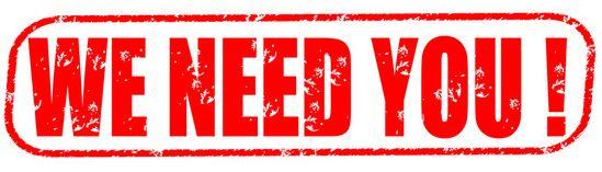 we need you en uebler. Black Bedroom Furniture Sets. Home Design Ideas
